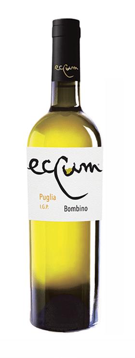 Eccum Bombino
